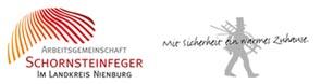 ag-schornsteinfeger-nienburg